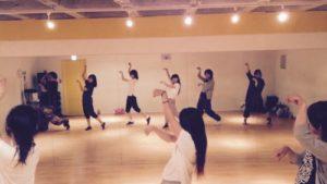 火曜日K-POP リクエスト曲 YUKI