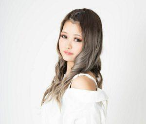 広島ダンススクールリアンの講師とクラス紹介