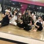 【講師ブログ】夏になりましたね☀️  YUKI